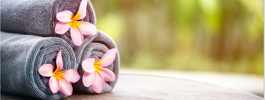 whangarei-thai-massage-relaxation-massage