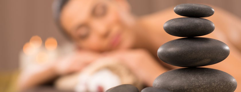 whangarei-thai-massage-hot-stone-massage