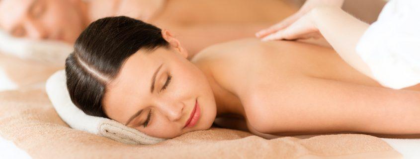 whangarei-thai-massage-couples-massage