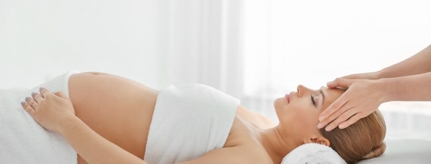 whangarei-thai-massage-pregnancy-massage